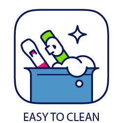 VALUES_ICONS_easy_clean.png