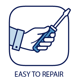 VALUES_ICONS_easy_repair.png
