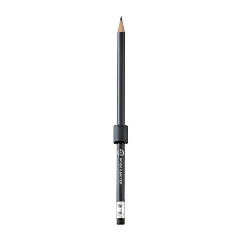 K&M 16099 Magnetic Pencil Holder