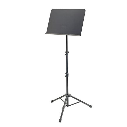 K&M 11870 Orchestra Music Stand