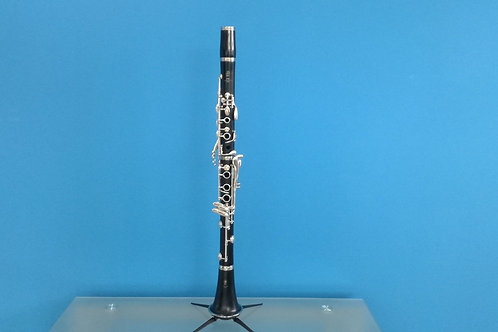 Reconditioned Yamaha YCL-250 Bb Clarinet (102***)
