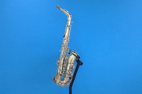 Reconditioned Yamaha YAS-23 Alto Saxophone (021***)