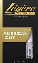 Legere-Reeds-American-Cut-Alto-Sax_edite