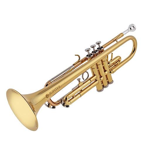 Jupiter JTR-500Q - Bb Trumpet