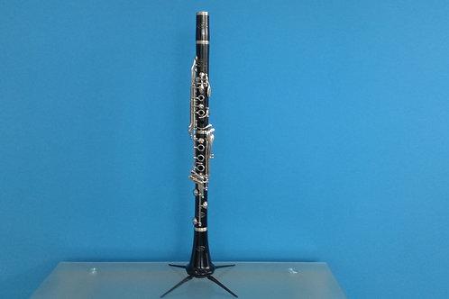 Reconditioned Vito Reso-Tone Bb Clarinet (E13***)