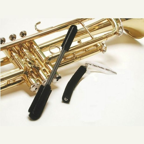 HW Trumpet Saver (653)
