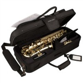Protec Alto Saxophone ProPac Case -Rectangular