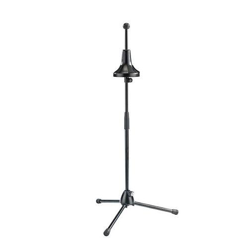 K&M 149/1 Bass Trombone Stand