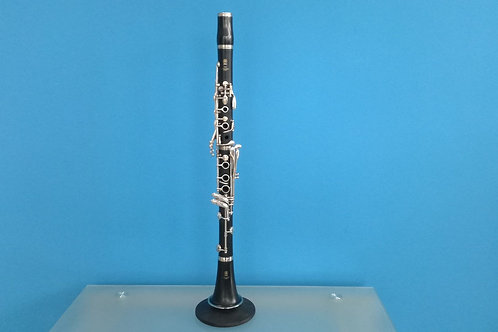 Reconditioned Yamaha YCL-250 Bb Clarinet (018***)