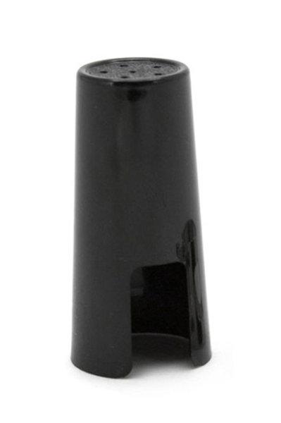 Standard Plastic Bb Clarinet Cap