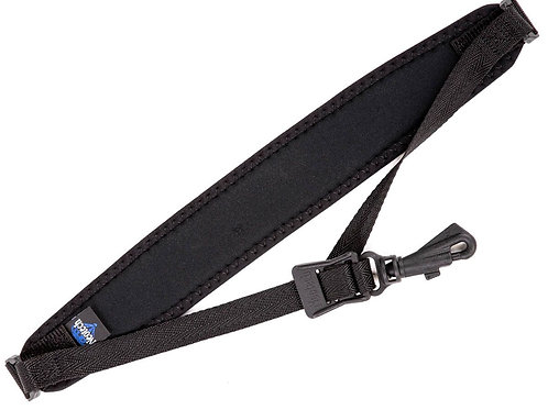 Neotech Classic Strap with Swivel Hook
