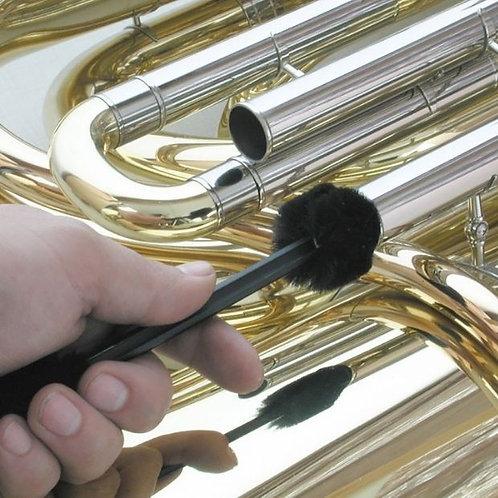 HW Tuba Brass Saver (650)