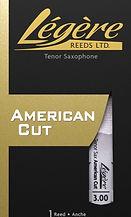 Legere-Reeds-American-Cut-Tenor-Sax_edit