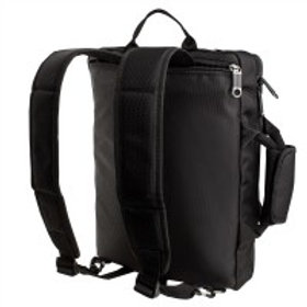 Protec Bb Clarinet ProPac Case - LUX Version with Messenger