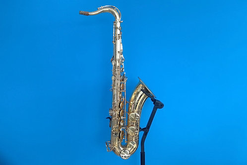 Yamaha YTS-62 (003***) Tenor Saxophone