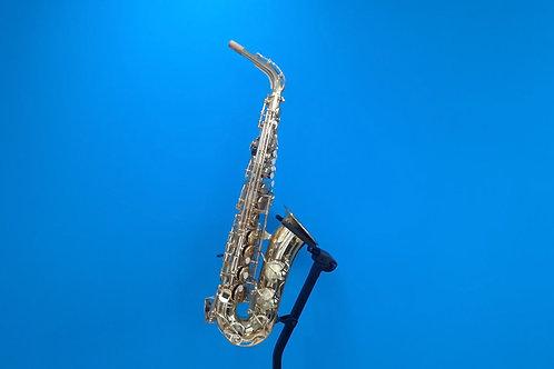 Reconditioned Yamaha YAS-275 Alto Saxophone (020***)