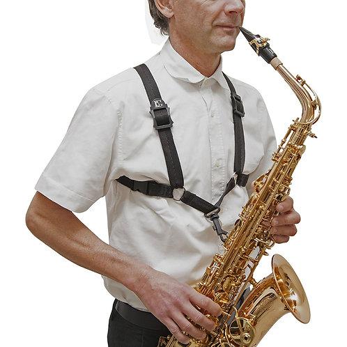 BG Saxophone Harness - S40SH