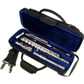 Protec Flute/Piccolo Combination Case