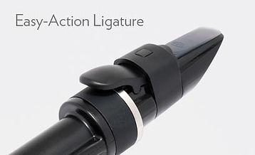 Easy-Action-Ligature2.jpg
