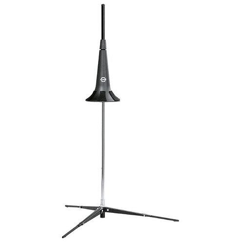 K&M 15270 Wide Base Trombone Stand