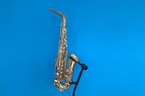 Reconditioned Jupiter JAS-567-565 (J78***) Alto Saxophone