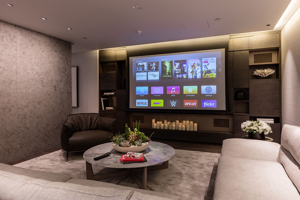 Home-Theater-Installations-Long-Island.png