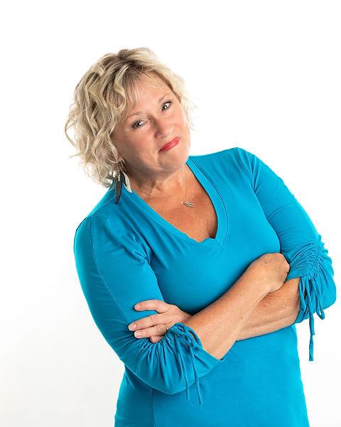 Debbie-9229.jpg