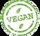 Vegan Seal