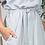 Thumbnail: Vestito Mie