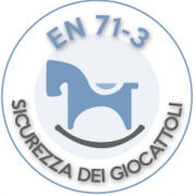 EN71-3-web-180x180.jpg