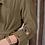 Thumbnail: Cardigan Vivi