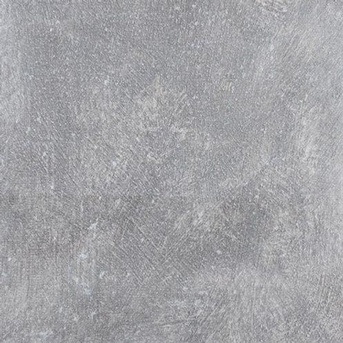 PRIMER EFFETTO MATERICO - COMBINAZIONE 2: primer bianco + soft grey