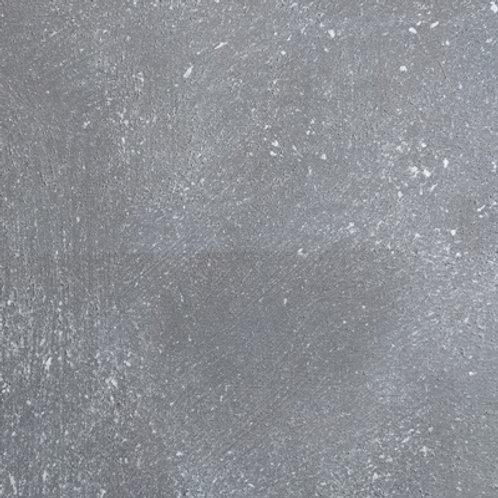 COMBINAZIONE 8: primer grigio + bronze brown