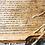 Thumbnail: DECALCOMANIA NEVER ENDING STORY 56x76 cm