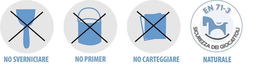 NO-PRIMER-NOCART-NOSVERN-EN71-3.jpg