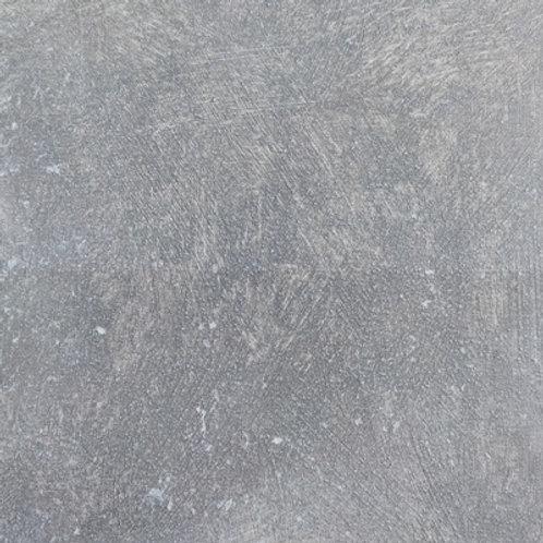 PRIMER EFFETTO MATERICO - COMBINAZIONE 3: primer bianco + warm beige