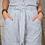 Thumbnail: Shorts Isa