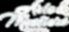 logo_footer-590x281.png
