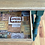 Thumbnail: DECALCOMANIA VINTAGE CIGAR BOX 55x81 cm