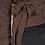 Thumbnail: Scaldacuore Ursula