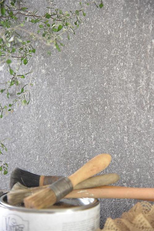 VINTAGE EFFETTO INDUSTRIAL - SOFT GREY (grigio delicato)