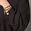 Thumbnail: Vestito lungo Lora