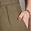 Thumbnail: Pantalone largo Karen