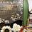 Thumbnail: DECALCOMANIA BLOSSOM FLIGHT 63,5x86,3 cm