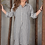 Thumbnail: Camicia lunga oversize Sarah