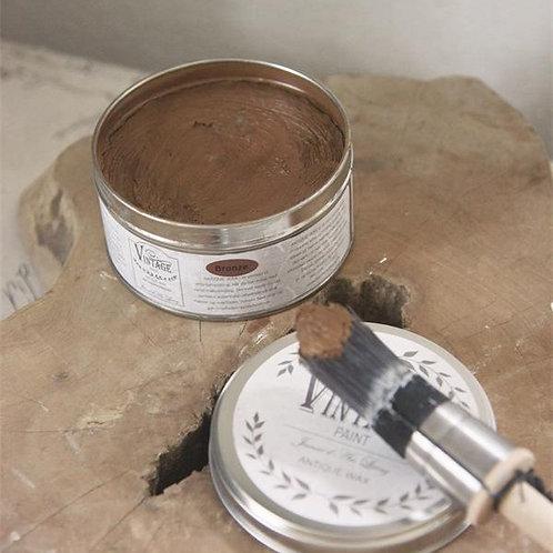 CERA BRONZE METALLICA 300 ml