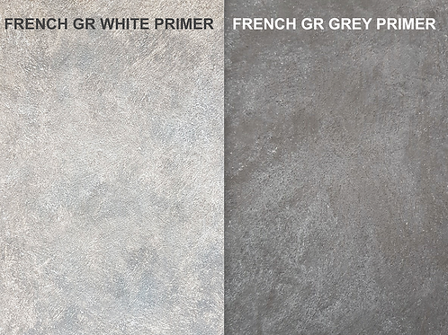 VERNICE INDUSTRIAL FRENCH GREY 1 L
