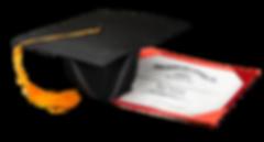 graduation_cap_and_diploma.png