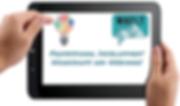 Professional development 2 - Web.png