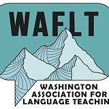 WAFLT logo 2018 - transparent background